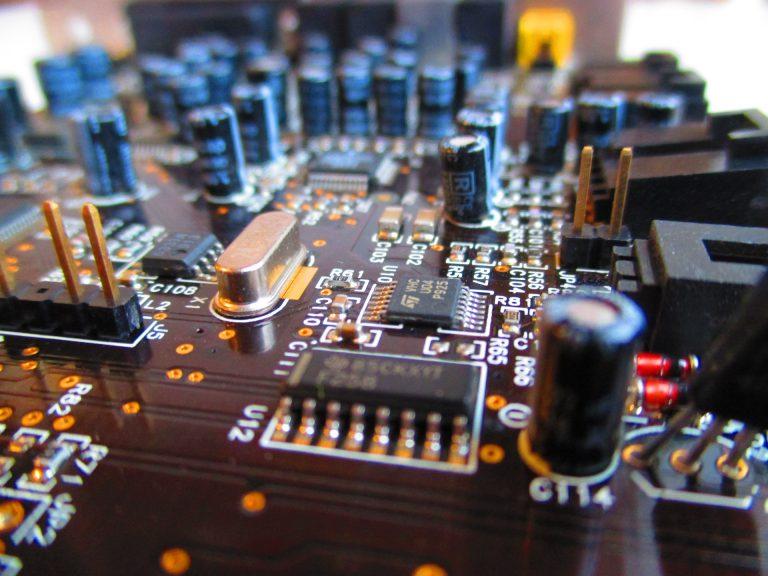 kontakt ICE-Computer Trier - Computer Vor Ort Service und Computerreparatur in Trier